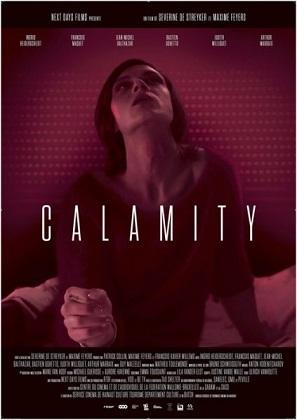 Calamity_cartel-1-423x600