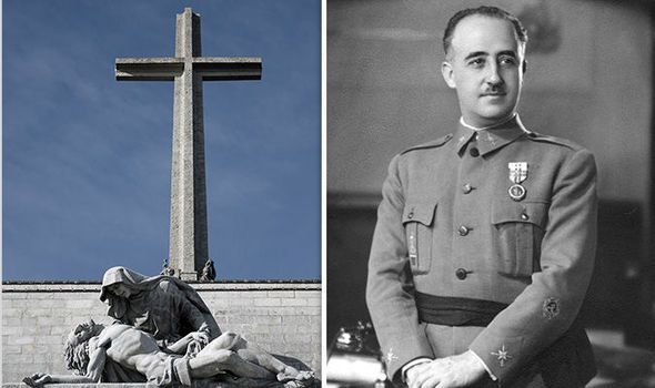Francisco-Franco-976563