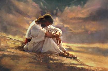Jesus_en_el_desierto