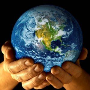 Mundo (360)