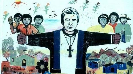 Mural-homenaje-Rutilio-Romero-Salvador_2102799765_9859593_660x371