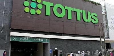 Tottus-800x394