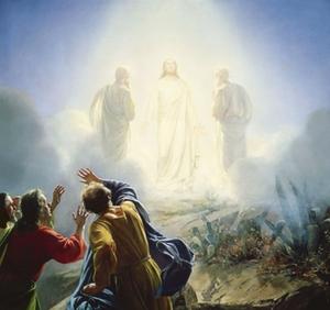 Transfiguración-ft-img