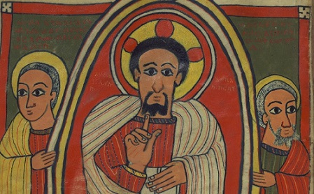Transfiguration_YearC_ethiopia