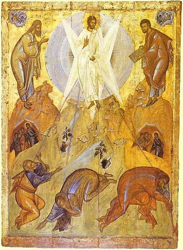 Transfiguration_by_Feofan_Grek_from_Spaso-Preobrazhensky_Cathedral_in_Pereslavl-Zalessky_(15th_c,_Tretyakov_gallery)2