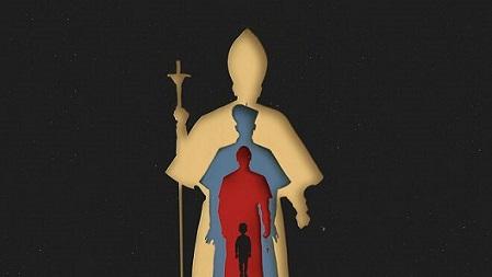 abusos-Iglesia_2098300203_9807727_660x371