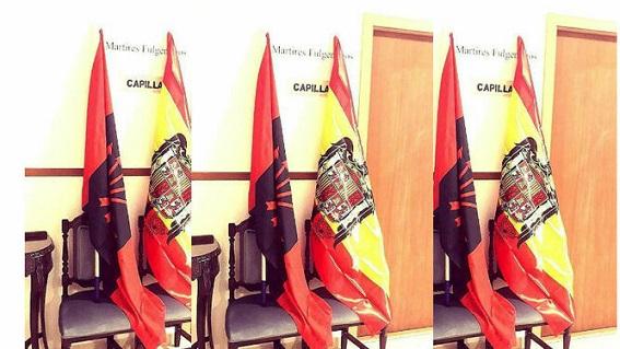 banderas_2103699633_9866305_667x375