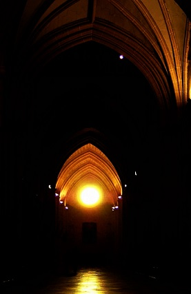 cathedral_palencia_arcades_shadow_architecture_art_light_church-1124817.jpg!d
