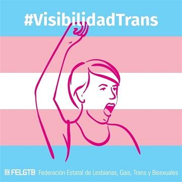 dia-visibilidad-trans