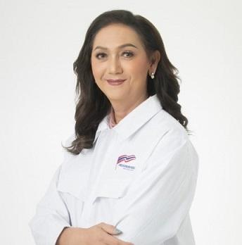 el-primer-candidato-transgenero-de-tailandia-se-postula-para-primer-ministro-0