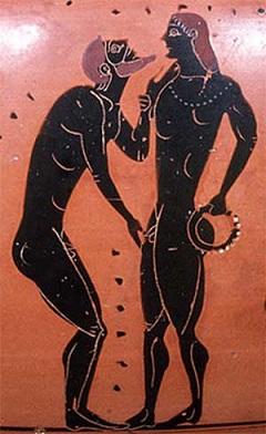 historias-de-amor-miticas1