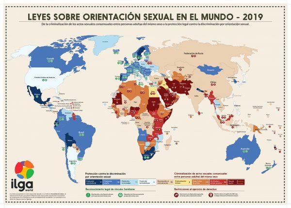 ilga_mapa_leyes_sobre_orientacion_sexual_mundo_2019-600x429