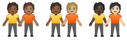 los-emojis-interraciales-de-parejas-del-mismo-sexo-estan-llegando-a-tu-telefono-0