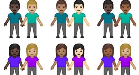 los-emojis-interraciales-de-parejas-del-mismo-sexo-estan-llegando-a-tu-telefono