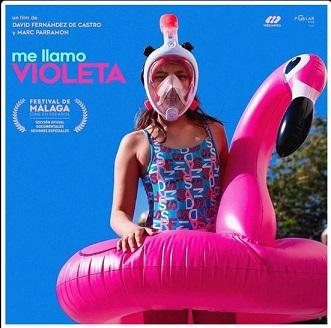 me_llamo_violeta-cartel