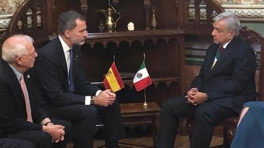 mexico-amlo-rey-espana