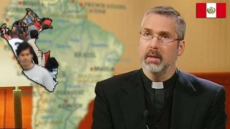 obispo-Ayaviri-Kay-Martin-Schmalhausen_2106699358_13465021_660x371