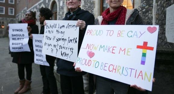 obispo-gay-protesta-por-la-exclusion-de-su-esposo-de-la-conferencia-de-lambeth-2020