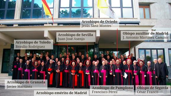 obispos-contrarios-tesis-Papa-Francisco_EDIIMA20160428_0214_4