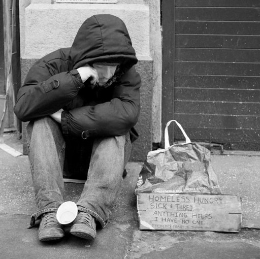 poverty_homelessyouth.preview