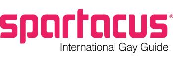 spartacus-world-com