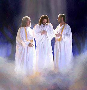 transfiguration-21