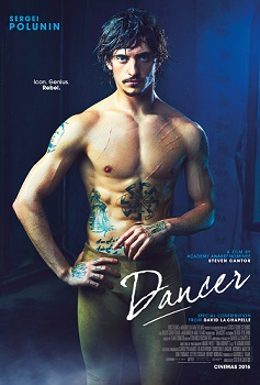 wef-dancer-film-poster-sergei-polunin-text-international_1000