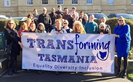 18-07-09-Transforming-Tasmania-Group-Photo