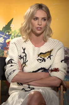 220px-Charlize_Theron_interview_2018