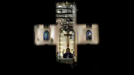 Abusos-sexuales-Iglesia_2111498844_13506057_660x371