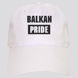 Balkan_pride_Cap_300x300