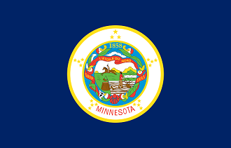 Flag_of_Minnesota_(1957-1983)