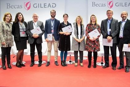 Gilead_becas-min