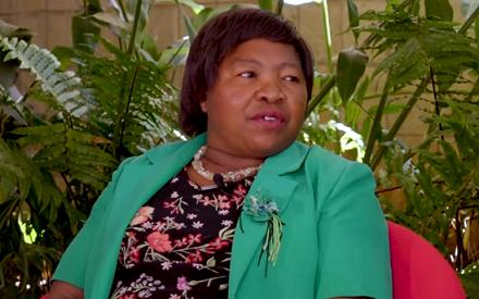 Jacinta-Nzilani