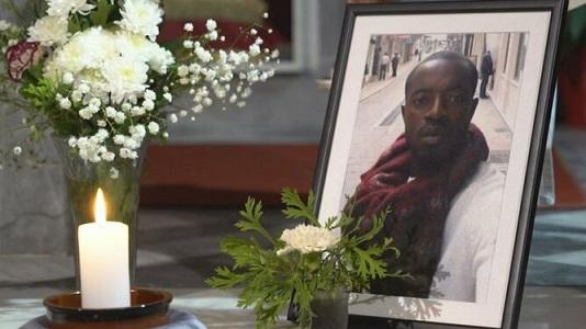 Jean-Paul-refugiado-camerunes-fallecido-Lesbos_2115098502_13534245_667x375
