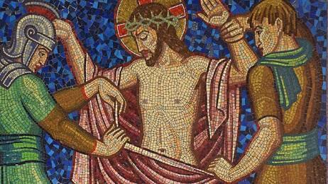 Jesucristo-abusado_2111198916_13505110_660x371