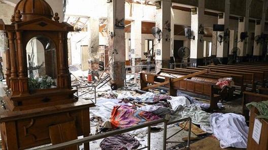 Masacre-iglesias-Colombo_2114798523_13532904_660x371