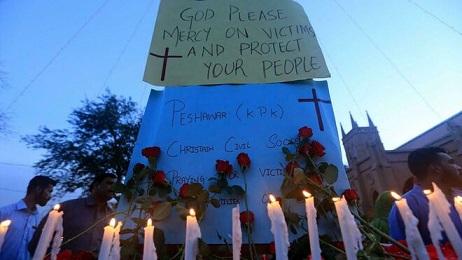 Memorial-martires-Sri-Lanka_2115098475_13533175_660x371
