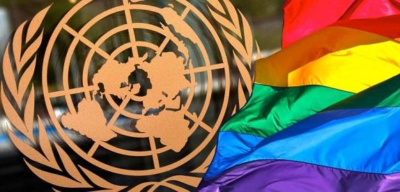 ONU-LGBTI-820x394