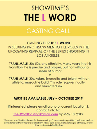 casting-the-l-word