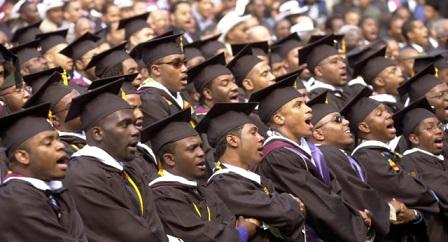 el-morehouse-college-totalmente-masculino-empezara-a-aceptar-estudiantes-trans