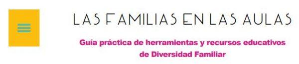felgtb-familias-aulas-guia-600x129