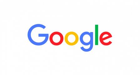 google-new-logo-2015-640x344