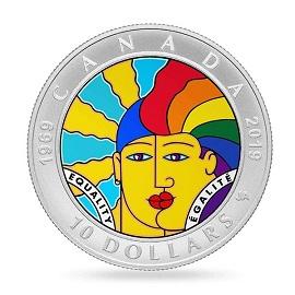 lgtb-moneda-canada-600x600