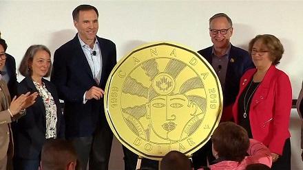 lgtb-moneda-canada-presentación