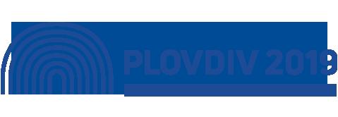 logo_ovr-en