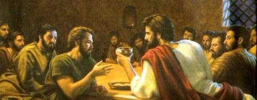 pasion-de-jesucristo-ultima-cena-500x196