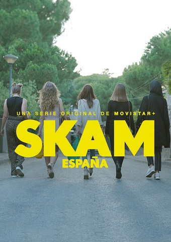 skam_espana_tv_series-303718534-large