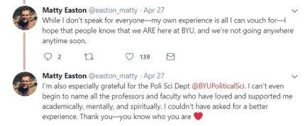 valedictorian-en-la-universidad-mormona-se-vuelve-viral-con-el-discurso-de-salida-0