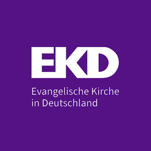 000 EKD-Logo-Kuller-klein